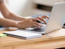 Договор страхования можно будет заключить онлайн