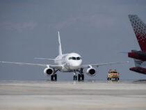 В Кыргызстане авиакомпании критикуют за овербукинг