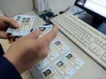 Выборы-2021. При голосовании можно использовать только ID-карту