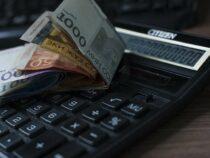 С 1 октября будут повышены базовая и страховая части пенсий