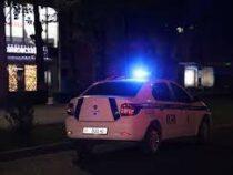 В Бишкекес 9 по 11 сентября проведут рейд «Транзит»