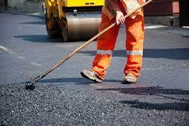 Ремонт участка дороги от Балыкчи до села Эпкин продолжается