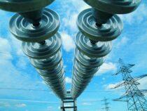 В Кыргызстане произвели электричества на 100 млн кВт•ч меньше, чем потребили