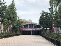 Мэрия Бишкека проверяет готовность школ к началу учебного года