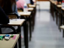 Школы и вузы возобновили учебный процесс в обычном режиме