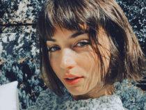 Стилист определил одну из самых модных женских стрижек 2021 года