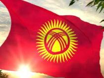 В Кыргызстане  во всех подразделениях ОВД будут проводить церемонию поднятия  флага