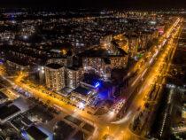 Бишкек вошел в тройку самых популярных городов у самостоятельных туристов из России