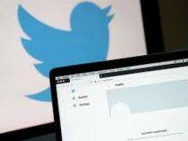 Twitter улучшил качество видео в публикациях