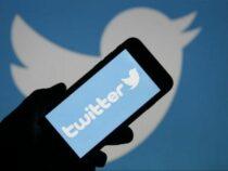 Twitter тестирует новую функцию