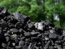 Поставка угля для населения начнется 15сентября