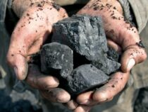 Уголь для населения начнут поставлять с начала октября