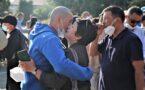 В Кыргызстане начался осенний призыв на срочную военную службу