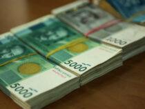 За сообщения о коррупции можно получить до 1 млн сомов