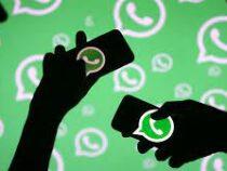 В WhatsApp добавят функцию невидимости