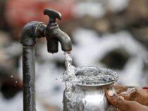 20 сел Кыргызстана обеспечили питьевой водой в этом году