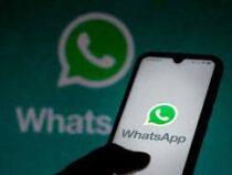 WhatsApp начнет преобразовывать голосовые сообщения в текст
