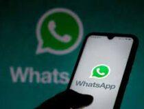 WhatsApp тестирует функцию кэшбека