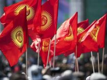 Итоги выборов вЖогорку Кенеш будут подведены до18декабря
