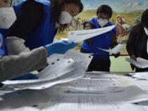 Выборы-2021. Кандидаты – одномандатники должны сдать все документы до 14 октября