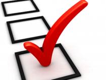 Выборы-2021. Кандидаты – одномандатники и партии должны сдать документы до 18 октября