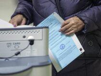 Выборы-2021. 57 избирательных участков будут открыты за рубежом