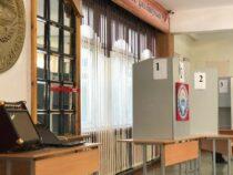 Выборы-2021. Кыргызстанцы за рубежом не смогут голосовать за одномандатников