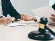 Минюст откроет два новых центра по оказанию бесплатной юридической помощи