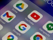 YouTube и Gmail перестанут работать на миллионах устройств