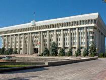 Выборы-2021. Депутаты седьмого созыва получат мандаты после Нового года
