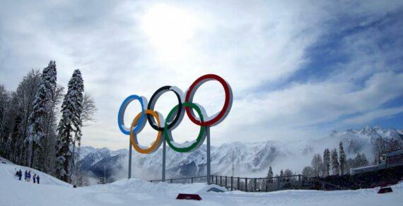 Стал известен девиз зимней Олимпиады 2022 года в Пекине