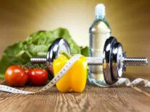 Сотрудников, ведущих здоровый образ жизни, будут поощрять деньгами