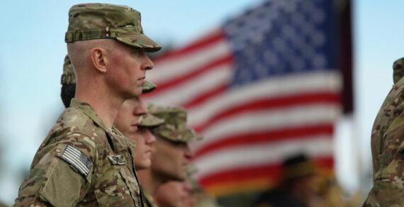 Кыргызстан не будет  размещать у себя военную базу США
