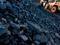 Цена на уголь  на юге страны приближается к 10 тысячам сомов за тонну