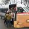 В Кара-Балте с 1 ноября повысятся тарифы на проезд в общественном транспорте
