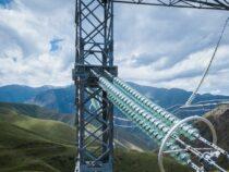 Узбекистан завершил поставки электроэнергии в Кыргызстан