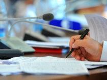 В Кыргызстане число желающих баллотироваться по одномандатным округам возросло до 78