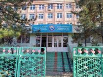 Бишкекские поликлиники будут принимать пациентов и в выходные
