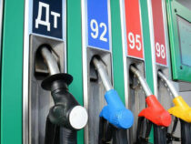 Ассоциация нефтетрейдеров назвала меры, которые позволят снизить цены на ГСМ