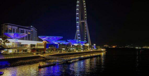 В Дубае открылся Музей мадам Тюссо