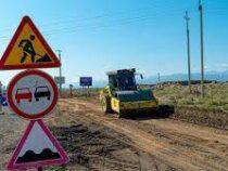 Минтрансу поручено проработать вопрос строительства дороги Балыкчи— Барскоон