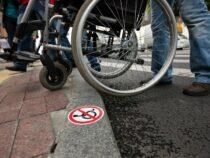 В Бишкеке состоялось очередное заседание Совета по делам лиц с инвалидностью