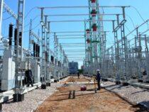 Абоненты «Северэлектро» почти вдвое превысили потребление электроэнергии