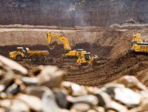 Кыргызстан сам будет разрабатывать месторождения драгметаллов