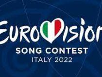 Следующее «Евровидение» пройдет в Турине