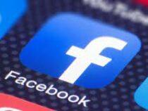 Молодежь стала терять интерес к Facebook