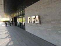 ФИФА хочет проводить чемпионаты мира по футболу каждые два года