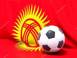 Сборная КР по футболу улучшила свои позиции в рейтинге ФИФА