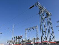 В Чуйской области запустили Сокулукскую ГЭС-2