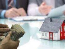 ГИК снижает процентные ставки по некоторым ипотечным кредитам